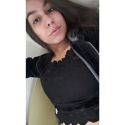 Fernanda Cristina C