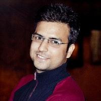 Rohit Gangwar