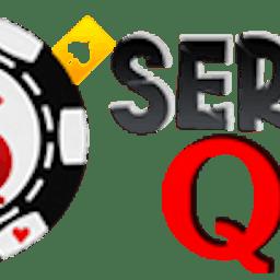 server qiu