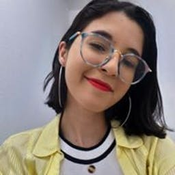 Elisa Alves