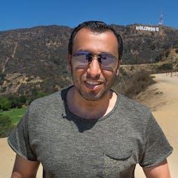 Walid Ahmad