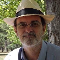 David OBD