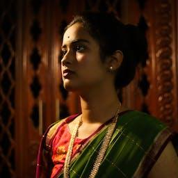 Sohani Kamat