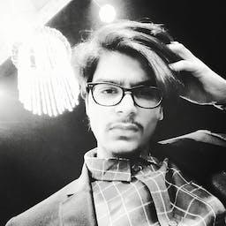 Shaurya Malik