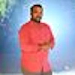 Sitthan Kutty