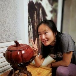 Lan Yao