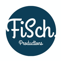 Fisch Productions