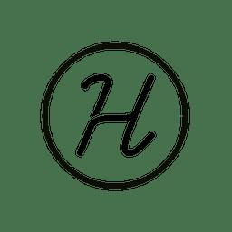 Hutomo Abrianto