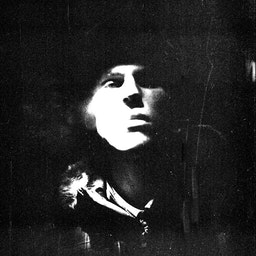 Alex Kremer