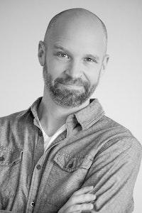 Jeff Nissen