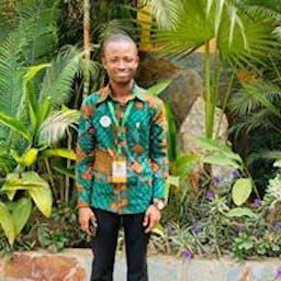 Joseph Gyamfi