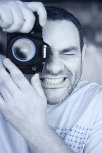 Rodolfo Clix
