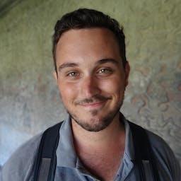 Cameron Michael Smith