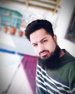 Ummar Ibn Shakeel