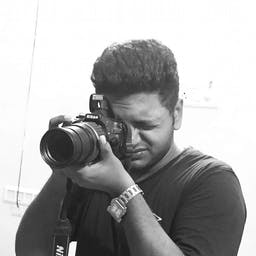 Sid Cam photography