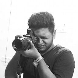 Sid Cam photography
