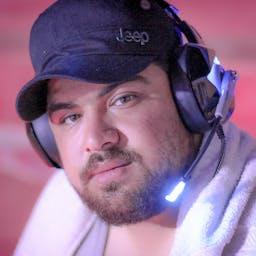 Ahmed akacha