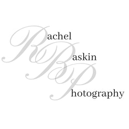 Rachel Baskin Photography