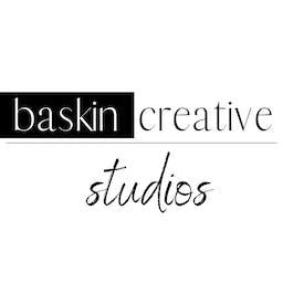 Baskin Creative Studios