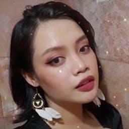 Janet Vũ
