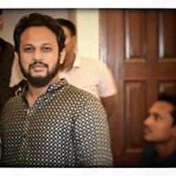 Sazzad Hossain Rony