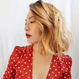 Aubrey Chen
