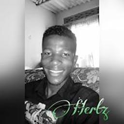 Henrique Hertz Zola Ntalulu