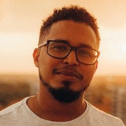 Lucas Brandão