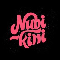 Nubia Navarro (nubikini)