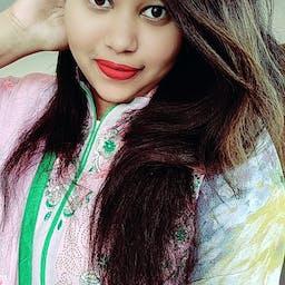 Nowrin Nahar Tushi