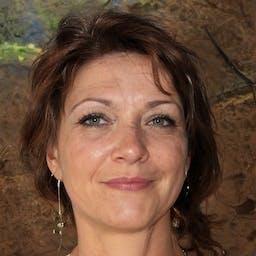 Tina Batthinger