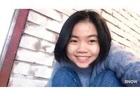Thao Ha
