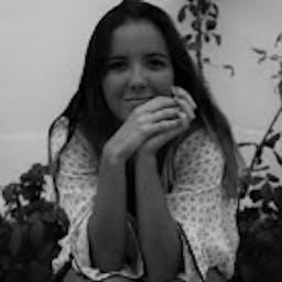 Carmen Cobo