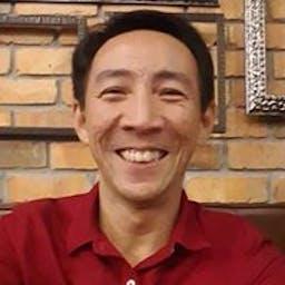 Arthur XZhison Wong