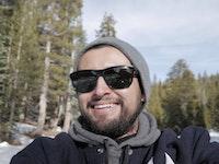 Jared Vega