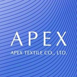 Apex Textile