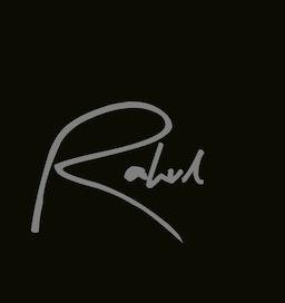 Rahul Pandit