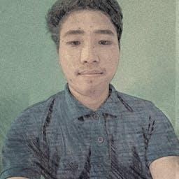 Bibash Chakma