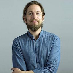 Klas Tauberman