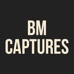 BM Capture