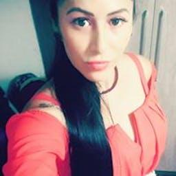 Danielle Santos Regis