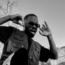 Ezekixl  Akinnewu