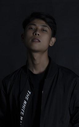Kai Pham