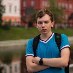 Vadim B