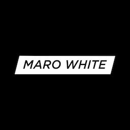 Maro White