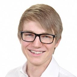 Felix Mittermeier