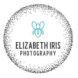 Elizabeth Iris