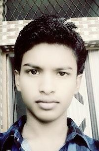 Roshan Kumar Ray