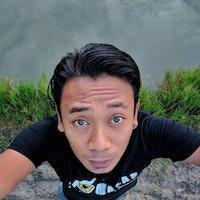 Bambang Suryadi