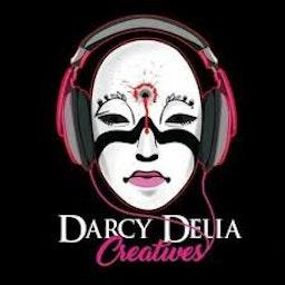 Darcy Delia